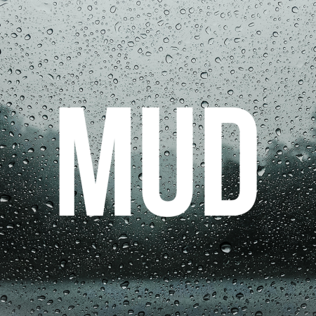 mud featured